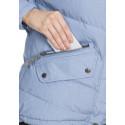 CC TKRZ dámské triko krátký rukáv