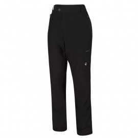 Pánské outdoorové kalhoty 2v1 Highton Z/O RMJ239R