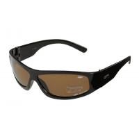 Sluneční brýle Block 1047