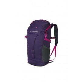 Dámský batoh PULSE 20 L