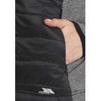 Pánská lyžařská bunda KUMN258