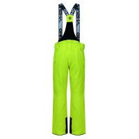 Dámské lyžařské kalhoty SPDN100