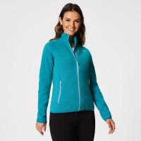 Dámské lyžařské kalhoty SPDN270