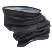Dámské rukavice na běžky OLONA WA1308
