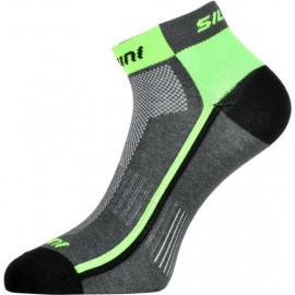 Cyklistické ponožky Plima UA622