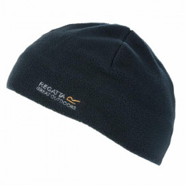 Dětská fleecová čepice Taz Hat II RKC088