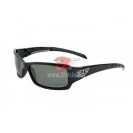 Sluneční brýle Mission 1615