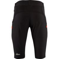 Dámské lyžařské kalhoty DIONE-W