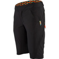 Dětské sportovní kalhoty Melito Pro CP1330