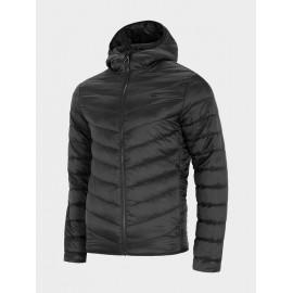 Pánská zimní bunda KUMP301