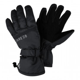 Pánské lyžařské rukavice Worthy Glove DMG326