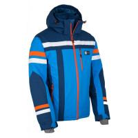 Pánské lyžařské kalhoty DMW423R CERTIFY PANT II