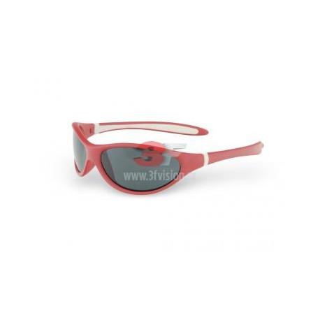 Sluneční brýle Rubber 2 1229