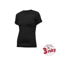 Pánské sportovní tričko FINGAL IV RMT188