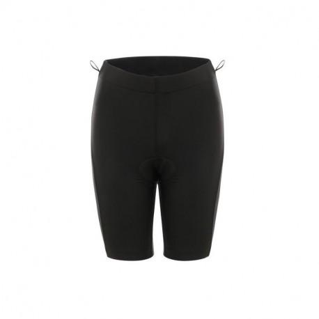 Kalhoty SOFTROLE pánské