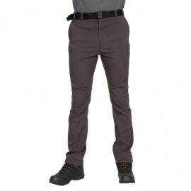 Pánské outdoorové kalhoty Yarley