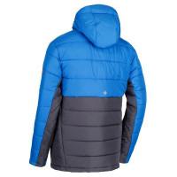 Dětská zimní lyžařská bunda Debut Jacket DKP353