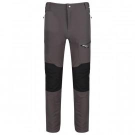 Pánské outdoorové kalhoty Questra RMJ225R
