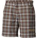 Kalhoty SOFTROLE dámské