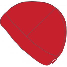 Sportovní středně zateplená čepice Paglia UA1138