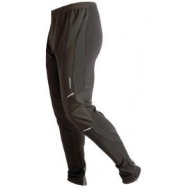 Dámské zateplené kalhoty Hurricane D