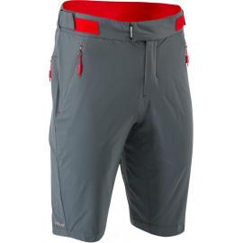 Pánské MTB kalhoty Meta MP1662
