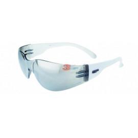 Sluneční brýle Mono jr. 1172