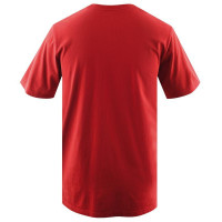 Pánské triko – Teran M