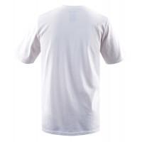 Pánské triko – Tingl M