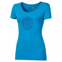 Dámské triko – Tingl L