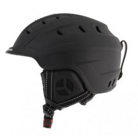 Lyžařská a snowboardová helma Freeride