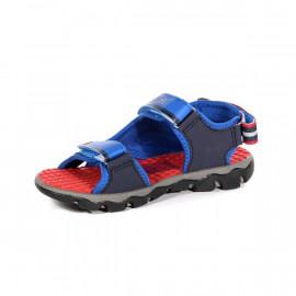 Dětské sandály Kota Drift Jnr RKF613