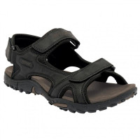 Pánské sandály HARIS RMF331
