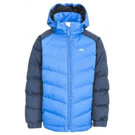 Chlapecká zimní bunda Sidespin
