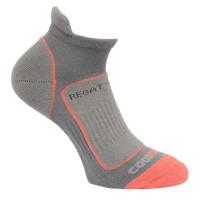 Dámské funkční ponožky Wmns Trail Runner RWH030