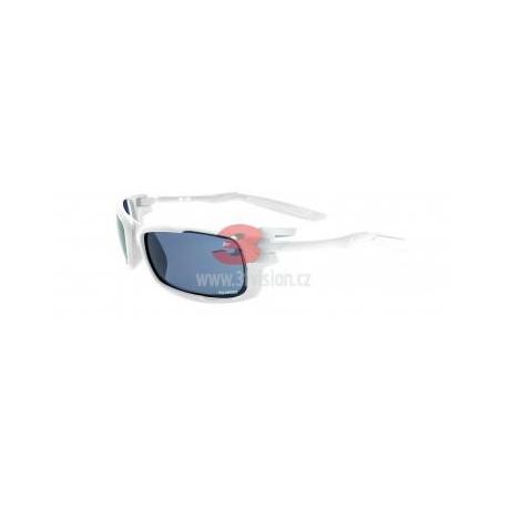 Sluneční brýle Splash 1279