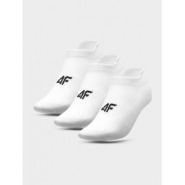 Dámské sportovní ponožky SOD213
