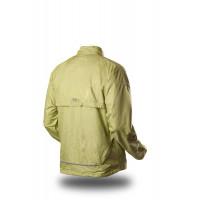 Dámské funkční tričko Fingal IV RWT180