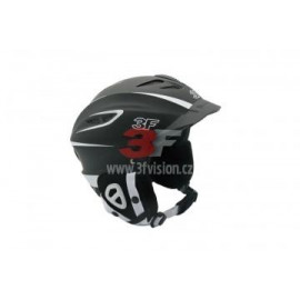Lyžařská helma Bound 7105