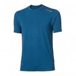 CC TKR pánské funkční triko krátký rukáv
