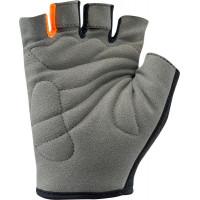 Dámské tréninkové ponožky SOD205