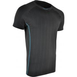 Pánské funkční triko BASALE MT547