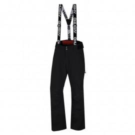 Pánské lyžařské kalhoty Mitaly M