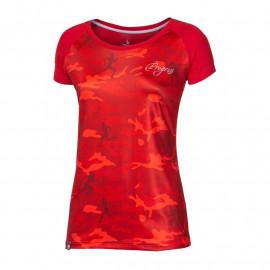 HEROICA dámské sportovní tričko