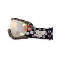 Lyžařské brýle Fancy 1342