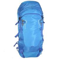 Batoh Expediční – Ranis 70l