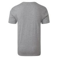 Pánské tričko TSM200