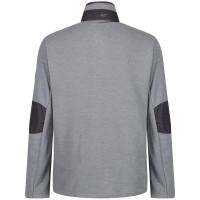 Pánské tričko TSM201