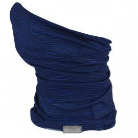 Multifunkční šátek / nákrčník Multitube Printed RMC052