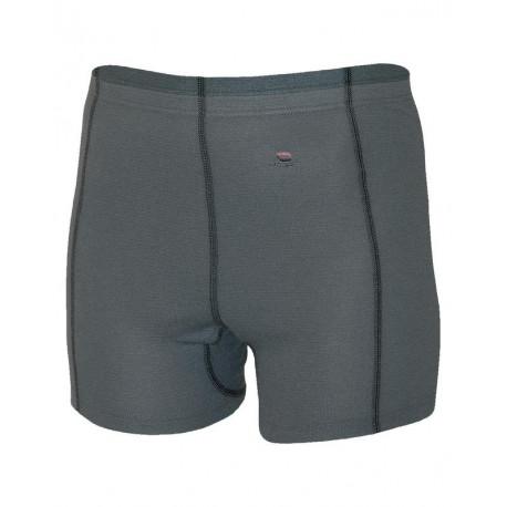 Dámské spodky krátké nohavice RAVENA